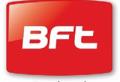 bft logo