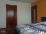 Usi_lemn-mdf_rezidential_1_Portofoliu1.jpg