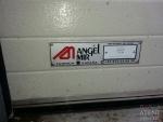Usi sectionale Alumix  3 Portofoliu9.jpg