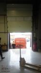 Usi sectionale Alumix  5 Portofoliu9.jpg