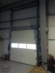 Usi sectionale Alumix  6 Portofoliu9.jpg