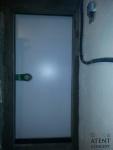 Usi batante camere frigorifice 3 Portofoliu10.jpg