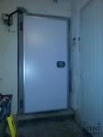 Usi batante camere frigorifice 5 Portofoliu10.jpg