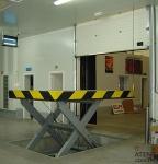 Platforme_elevatoare_1.jpg