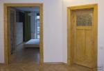 Usi_lemn-mdf_rezidential_28.jpg
